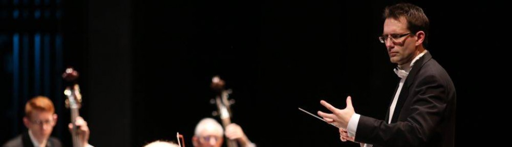 Chilliwack Metropolitan Orchestra